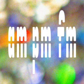 am pm fm — 1st October 2016 — Last ever broadcast?