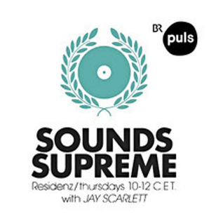 Sounds Supreme x Jamaican Independence Special w/ Jstar & Quest (Deep Medi) Moresounds Live!