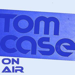Tom Case - On Air #4