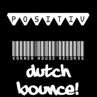 Nonstop Dutch Bounce ขึ้นยาน