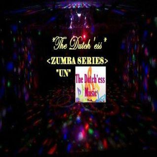 "Zumba Series ""UN"""