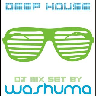 29 February Deep House-Cusco