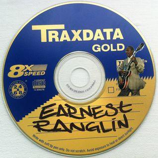 Chung's Ernest Ranglin Mix