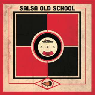Salsa y Tropical Mixtape | Sound Travels May 24th 2015