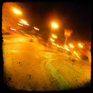 """Tales from the Deeper Underground: """"Night Trip"""""""