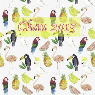 Diciembre 26 - 2015 ☆ ☆ Cerrando el año tropical ☆ ☆