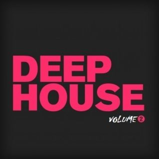 DJ Willz - Deep House Vol 2