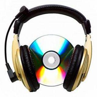60 min mix #003