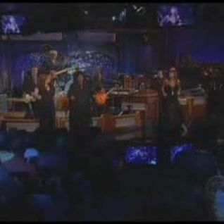 Living Proof - Songs 2006