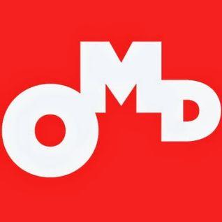 Megamixes of OMD