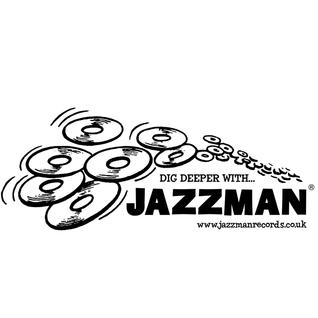 Jazzman Records on NTS - 060614