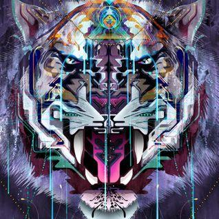 mix psy prog 2013 pt 2