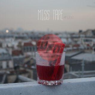 Miss tape #1