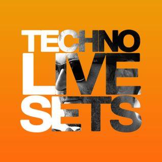 @LAWLERonTour - Liveset @ Sivar Stage Podcast 083 - 27-03-2013