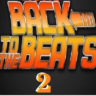 BaCk 2 ThE BeAtS    2...    RoKo