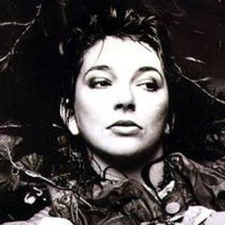 houie`s Womans work Kate Bush