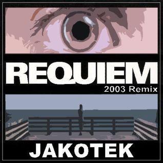 Jakotek - Requiem (2003)