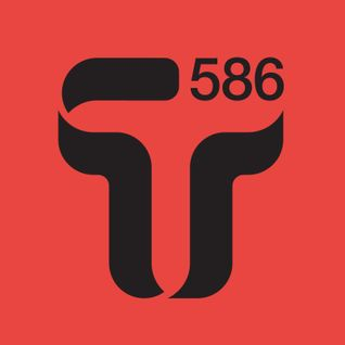 Transitions with John Digweed and Steve Parry