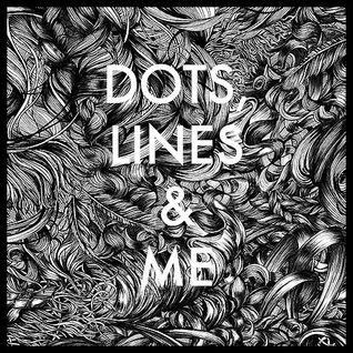 Harrison Chord #DOTS LINES & ME BERLINCAST