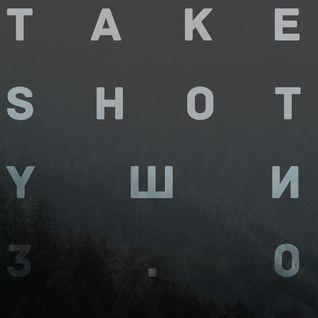 TakeShot - YШИ 3.0