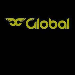 Carl Cox Global 471