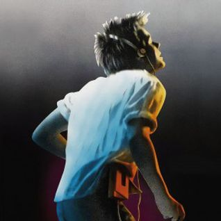 Footloose - The 30th Anniversary Bootleg