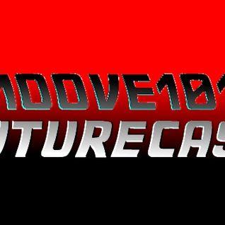 Smoove1011 Futurecast E018