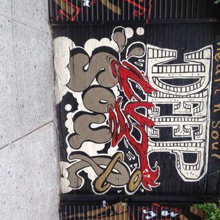 june dj set new york trip part 1