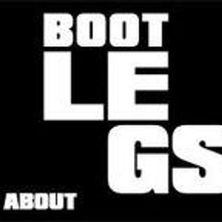 Bootlegmix