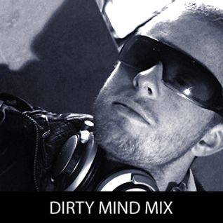 DIRTY MIND MIX - Darzh Liebek (USA) - House