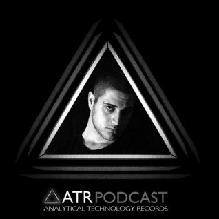 ATRPOD002 - MARK MORRIS