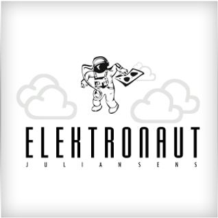 Der Elektronaut´s dance for friday Mixing Session 005 (Guest Mix: M.A.W.)