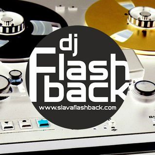 Nu Disco Indie Dance Mix 2015.07.20