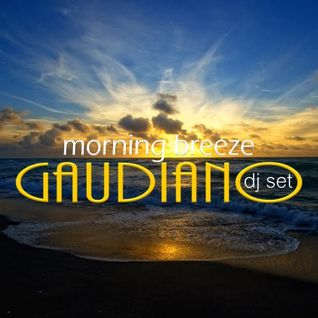 Morning Breeze (DJ Set, 2012)