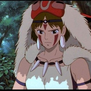 Mononoke vs Neutrom X