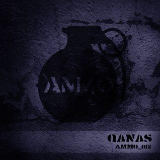 Qanas - Ammo_012