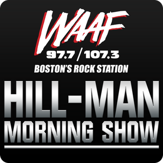 Hill-Mail 9-8-16