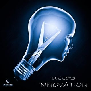 CeZZers - Innovation (Promo Mix)