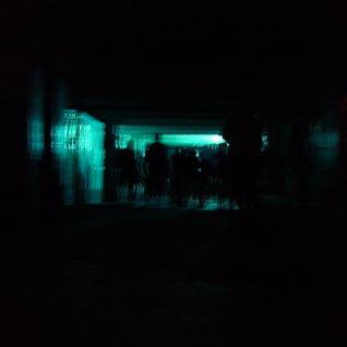 Fexomat - Rooms VI [2015]