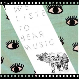 We Listen To bear Music: Summer Vibes Edition II.