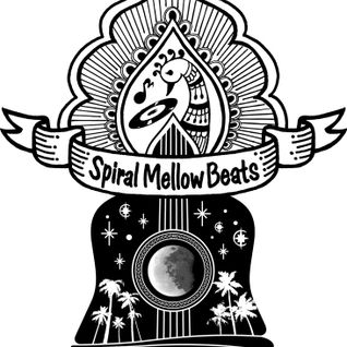 MEETIN'JAZZ Special Mix Vol.15 Lovers Rock Edition DJ Hirakatsu In the Mix