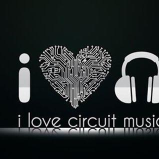 MixCircuit