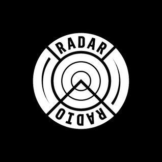 DJ Jukess w/ Rahim Heavens - 17th February 2016