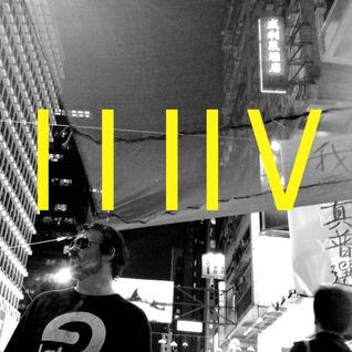 Tres/Cuatro Liveset [ 17.01.2015 ]
