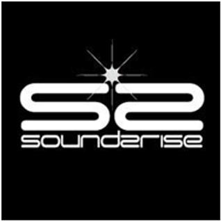 Soundzrise