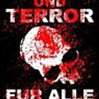SpeedGestört - Auf alte Zeiten Mix part-2 [23.03.2012]