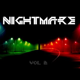 Nightmare Vol.2