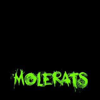Thorazine @ Mogambo - 15/04/2012