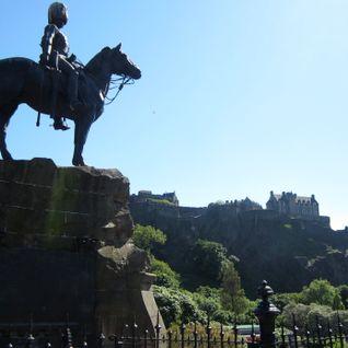 A Little Breath of Scotland Podcast Episode 016 (Feb 14, 2016)