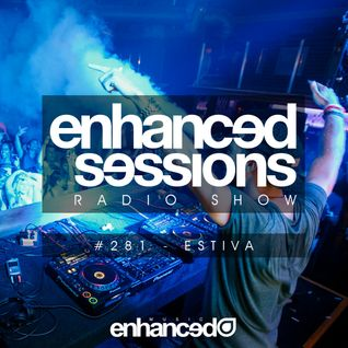 Enhanced Sessions 281 with Estiva